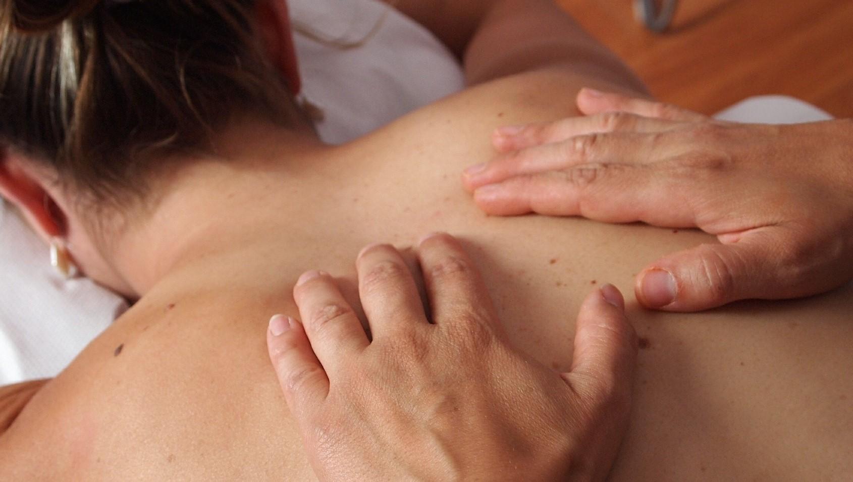 ¿Sabías que en ocasiones el origen del dolor físico que sientes no se origina en el punto exacto que te duele?